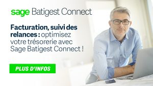 batigest connect chantier